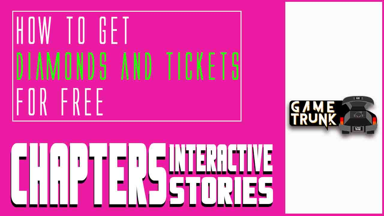 chapters interactive stories mod apk 2019