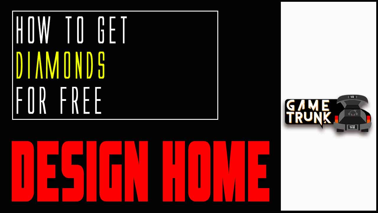 Design home cheats for adnroid and ios online hack for - How to enter cheat codes in design home ...