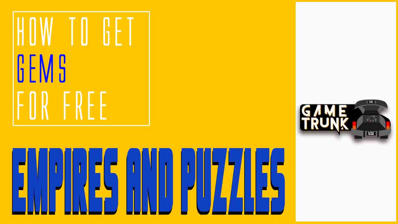 empires and puzzles hack working