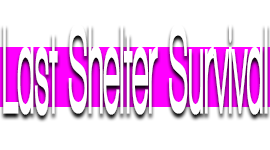 Last Shelter Survival Hack - Cheats for Free and Unlimited