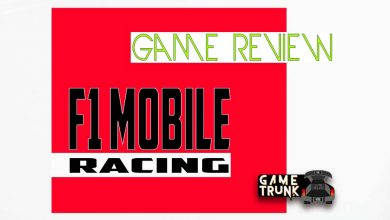 F1-mobile-racing-game-review-post-thumbnail