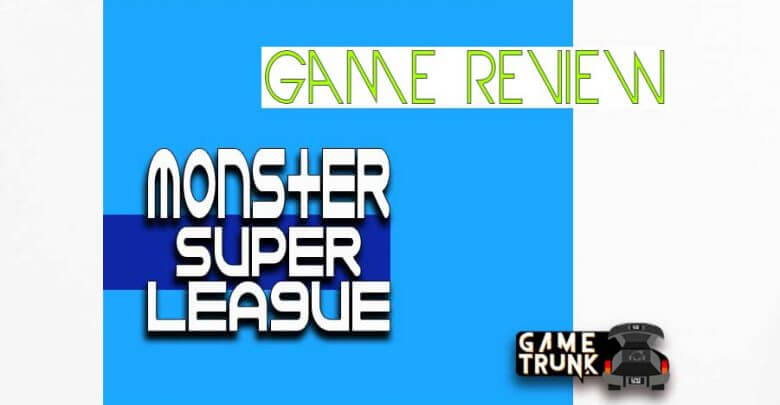 thumbnail of monster super league game review post