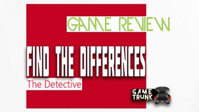 post thumbnail of find the differences the detective game review