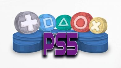 picture of play station 5 news article