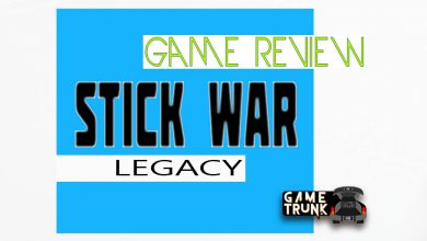 picture of stick war legeacy review post